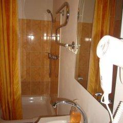 Апартаменты Sala Apartments Стандартный номер с различными типами кроватей фото 15