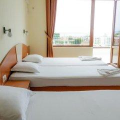 Hotel Malibu 3* Полулюкс фото 2