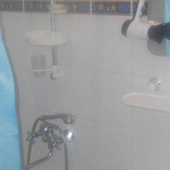 Гостиница Hostel Astoria Украина, Львов - отзывы, цены и фото номеров - забронировать гостиницу Hostel Astoria онлайн ванная фото 2