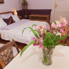 Отель B&B Ivana 2* Номер Делюкс с различными типами кроватей фото 4