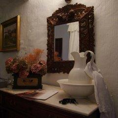 Hotel Afán De Rivera Убеда ванная фото 2