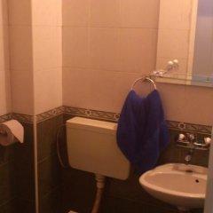 Hotel Amethyst Стандартный номер с различными типами кроватей фото 7