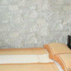 Апартаменты Ukraine Faire Apartments спа фото 2