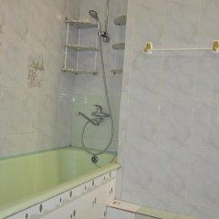 Мини-отель Версаль на Маяковской 2* Стандартный номер разные типы кроватей фото 5