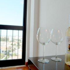 Отель Via Dona Ana Conkrit Rentals в номере фото 2