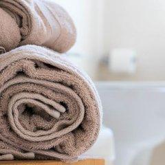 Отель Ca' del Sile Италия, Лимена - отзывы, цены и фото номеров - забронировать отель Ca' del Sile онлайн ванная фото 2