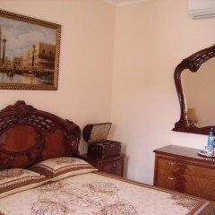 Гостевой дом Прохлада удобства в номере