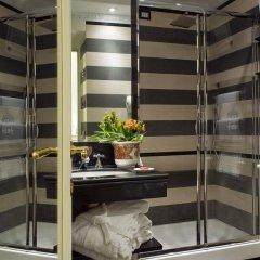 Отель Britannia 4* Номер категории Эконом с различными типами кроватей