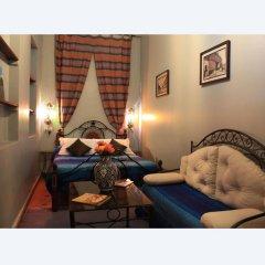 Отель Dar Asdika Марокко, Марракеш - отзывы, цены и фото номеров - забронировать отель Dar Asdika онлайн детские мероприятия