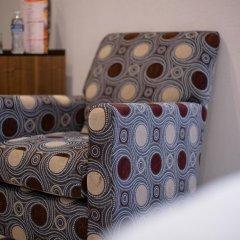 Hotel Dali Plaza Ejecutivo 2* Улучшенный номер с различными типами кроватей фото 19