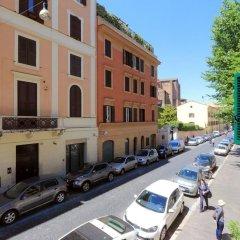 Отель Laterano Charme Рим фото 2