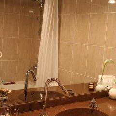 Клаб отель Бишкек 4* Стандартный номер фото 11