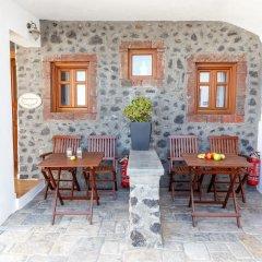 Отель Smaro Studios Греция, Остров Санторини - отзывы, цены и фото номеров - забронировать отель Smaro Studios онлайн фото 10