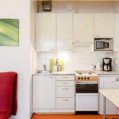 Отель Töölönkatu Apartment Финляндия, Хельсинки - отзывы, цены и фото номеров - забронировать отель Töölönkatu Apartment онлайн в номере
