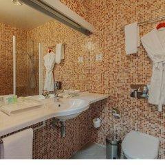 Гостиница Дом Classic 4* Номер Эконом разные типы кроватей фото 3