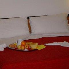 Hotel Scala Nord 3* Стандартный номер с двуспальной кроватью фото 4
