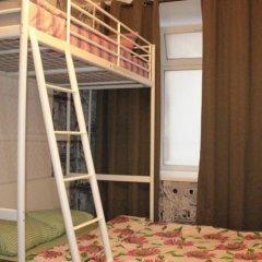 Fresh Hostel Kuznetsky Most детские мероприятия фото 4