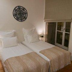 Отель Top Flat комната для гостей фото 2