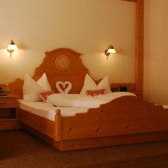 Отель Alphotel Tyrol 4* Люкс фото 2