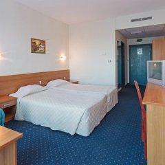 Aquamarine Hotel комната для гостей фото 2