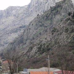 Апартаменты Apartments Škaljari