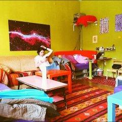 Хостел Shantihome Турция, Измир - отзывы, цены и фото номеров - забронировать отель Хостел Shantihome онлайн питание фото 3
