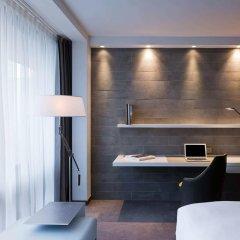 Отель Pullman Paris Tour Eiffel Франция, Париж - 1 отзыв об отеле, цены и фото номеров - забронировать отель Pullman Paris Tour Eiffel онлайн ванная фото 2