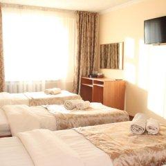 Гостиница Zhassybi Hotel Казахстан, Нур-Султан - отзывы, цены и фото номеров - забронировать гостиницу Zhassybi Hotel онлайн комната для гостей фото 5