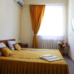 Hotel Kolibri 3* Стандартный номер разные типы кроватей фото 44