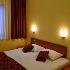 Станкоф Отель 2* Апартаменты фото 5