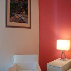 Отель Dimora Francesca 3* Стандартный номер фото 11