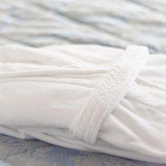 Гостиница Яр Полулюкс разные типы кроватей фото 4