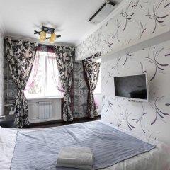 Апартаменты Проспект Мира удобства в номере