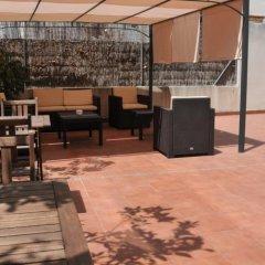 Отель Evenia Platja Mar Испания, Калафель - отзывы, цены и фото номеров - забронировать отель Evenia Platja Mar онлайн фото 3