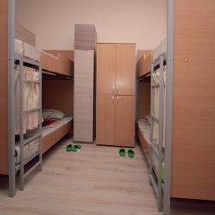Hostel Kalinka удобства в номере