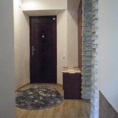 Отель Best-BishkekCity Apartment 3 Кыргызстан, Бишкек - отзывы, цены и фото номеров - забронировать отель Best-BishkekCity Apartment 3 онлайн комната для гостей фото 3