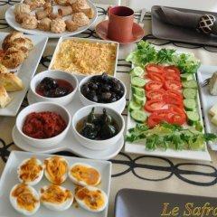 Le Safran Suite Турция, Стамбул - 2 отзыва об отеле, цены и фото номеров - забронировать отель Le Safran Suite онлайн питание