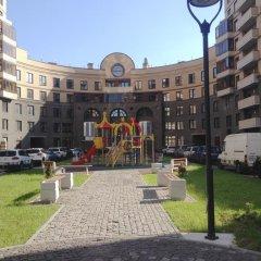 Гостиница ImperialApart Moskovskiy фото 5