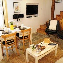 Отель Alfama Terrace Португалия, Лиссабон - отзывы, цены и фото номеров - забронировать отель Alfama Terrace онлайн комната для гостей фото 3