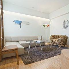 New Hotel 5* Полулюкс с различными типами кроватей