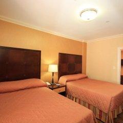 Апартаменты Radio City Apartments комната для гостей фото 16