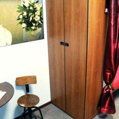 Гостиница Жилое помещение Aquarel в Санкт-Петербурге 13 отзывов об отеле, цены и фото номеров - забронировать гостиницу Жилое помещение Aquarel онлайн Санкт-Петербург спа