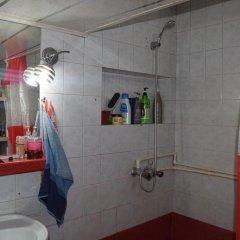 Отель Tbilisi Guest House ванная