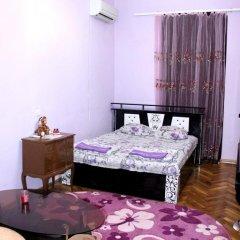 Karinitas Family Hostel спа фото 2