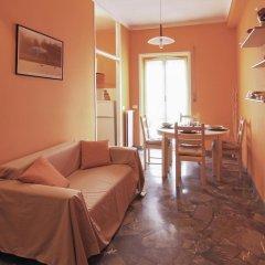 Отель A Place Apart комната для гостей фото 4