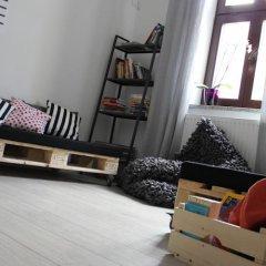 Отель Soda Hostel & Apartments Польша, Познань - отзывы, цены и фото номеров - забронировать отель Soda Hostel & Apartments онлайн детские мероприятия фото 2
