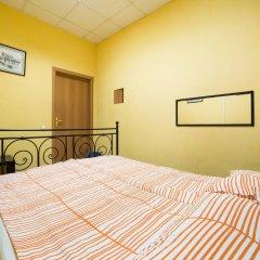 Prosto hostel комната для гостей фото 2