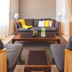 Hotel Rössli 3* Люкс с различными типами кроватей фото 9