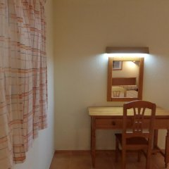 Отель Mirachoro I Апартаменты с различными типами кроватей фото 3