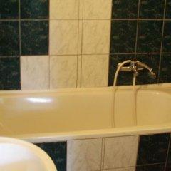 Отель Penzion Villa Marion ванная